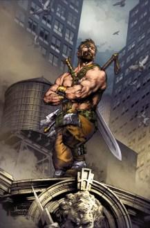 Hercules_1_Anacleto_Variant