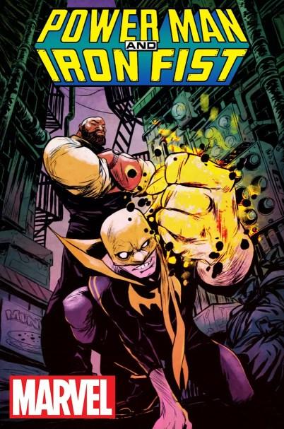Power_Man_Iron_Fist_Cover_Greene