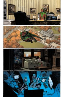 The_Vision_1_Preview_2