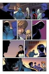 Uncanny_X-Men_600_Preview_5
