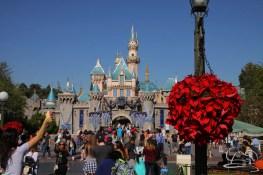 Holidays at Disneyland Resort-5