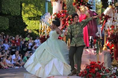 Holidays at Disneyland Resort-80