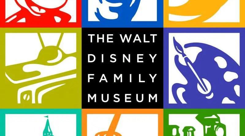d23-walt-disney-family-museum-logo