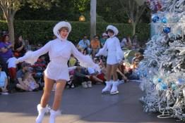 Christmas at Disneyland - November 8, 2015-29