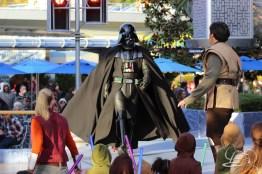 Jedi Training Trials of the Temple Disneyland-126