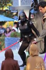 Jedi Training Trials of the Temple Disneyland-131