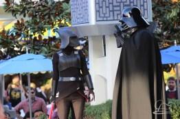 Jedi Training Trials of the Temple Disneyland-155