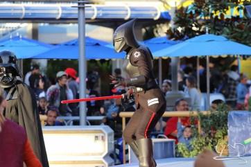Jedi Training Trials of the Temple Disneyland-187