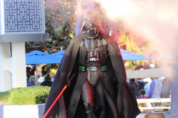 Jedi Training Trials of the Temple Disneyland-191