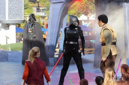 Jedi Training Trials of the Temple Disneyland-45