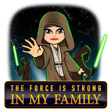 Star Wars Bitmoji (4)