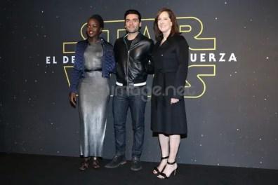Star Wars Press_Mexico (4)