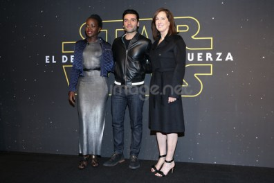 Star Wars Press_Mexico (4)