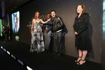 Star Wars Press_Mexico (5)