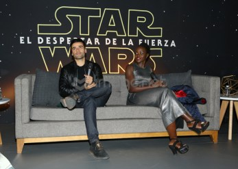 Star Wars Press_Mexico (6)