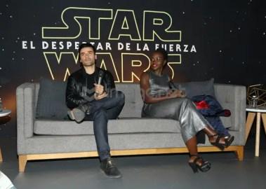 Star Wars Press_Mexico (6)