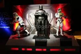 Star Wars Press_Mexico (8)