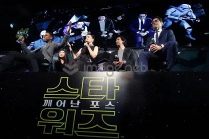 Star Wars Press_Seoul (3)