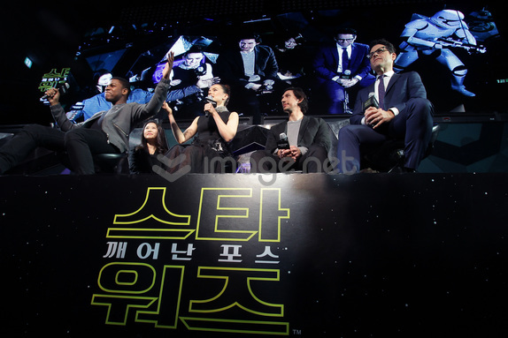 Star Wars Press_Seoul (3)