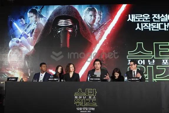 Star Wars Press_Seoul (7)