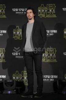 Star Wars Press_Seoul (9)