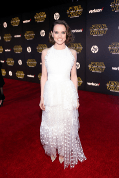 Star Wars_red carpet (5)