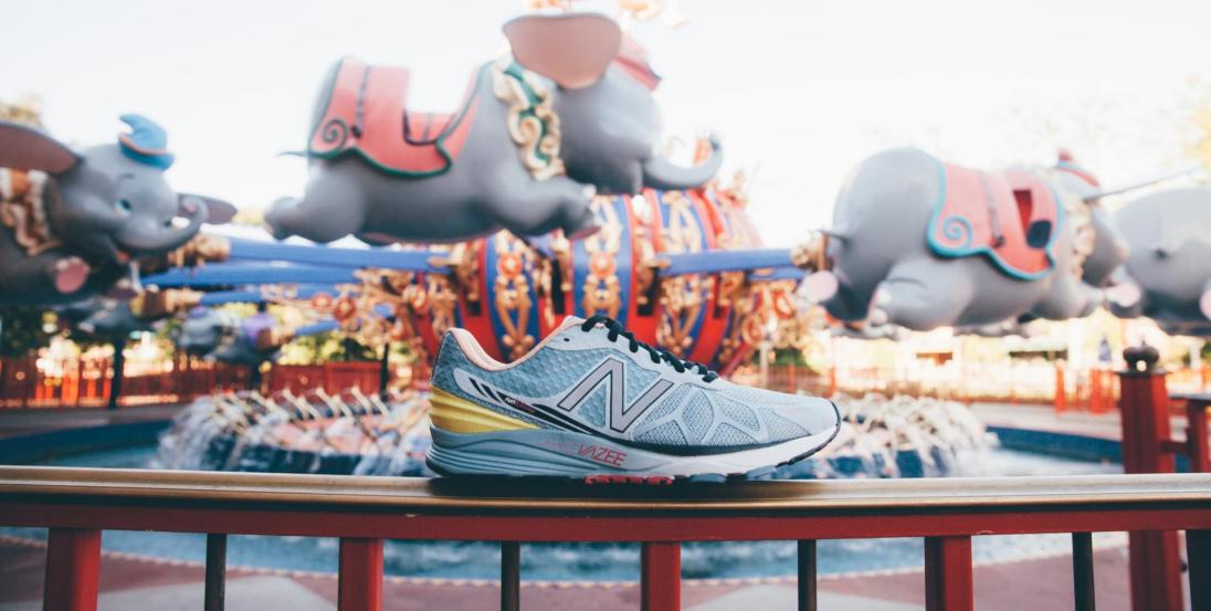 Run Disney New Balance (1)