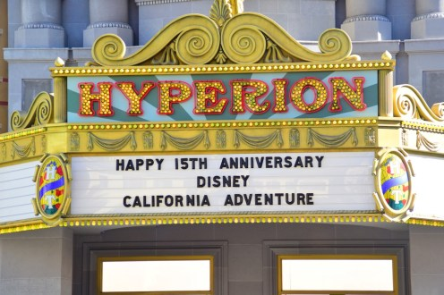 CaliforniaAdventure15 2