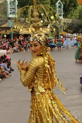 Soundsational Alice at the Disneyland Resort-15