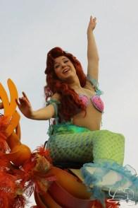 Soundsational Alice at the Disneyland Resort-24