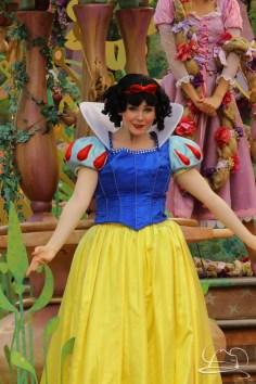Soundsational Alice at the Disneyland Resort-39