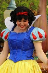 Soundsational Alice at the Disneyland Resort-47
