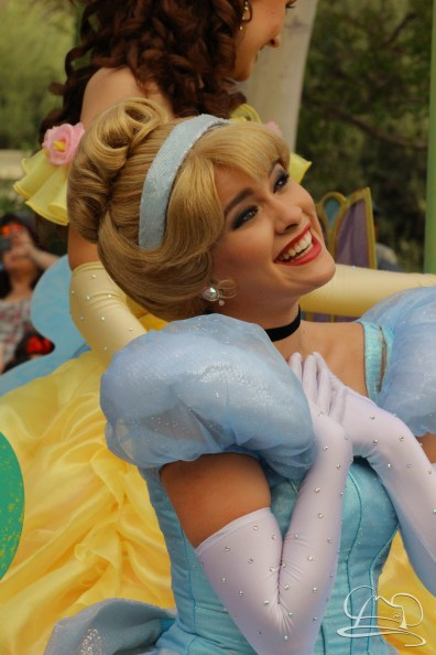 Soundsational Alice at the Disneyland Resort-49