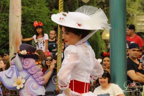 Soundsational Alice at the Disneyland Resort-96