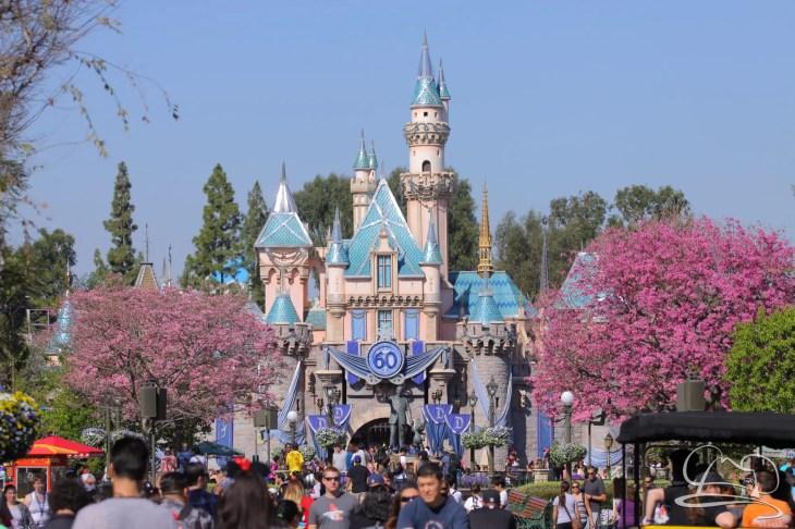Springtime at Disneyland - February_21_2016-1
