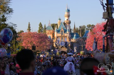 Springtime at Disneyland - February_21_2016-114