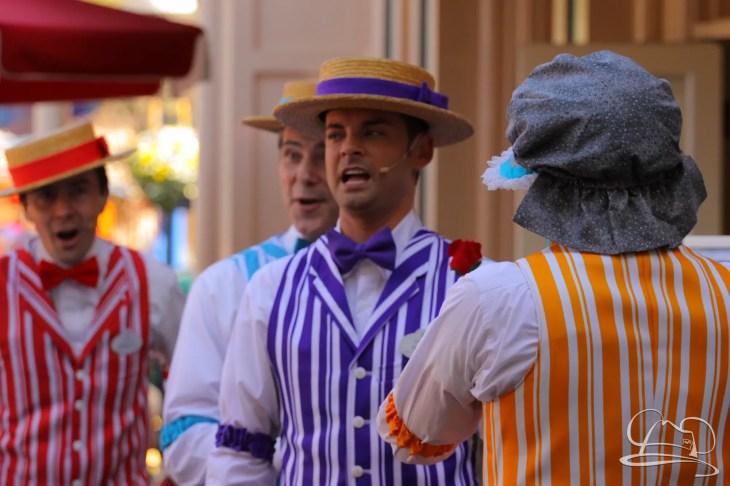 Springtime at Disneyland - February_21_2016-32