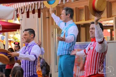 Springtime at Disneyland - February_21_2016-61