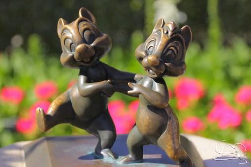 Springtime at Disneyland - February_21_2016-8