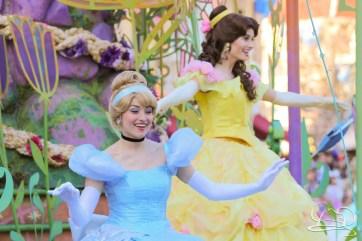 Springtime at Disneyland - February_21_2016-95