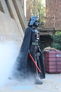Walt Disney World - Day 1-132