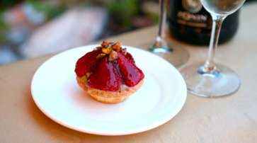 Food & Wine _DCA