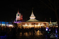 Walt Disney World Day 2 - Magic Kingdom-103