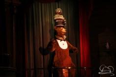 Walt Disney World Day 2 - Magic Kingdom-57