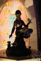 Walt Disney World Day 2 - Magic Kingdom-96