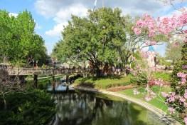 Walt Disney World Day 3 - Epcot and Magic Kingdom-53