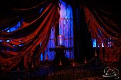Walt Disney World Day 3 - Epcot and Magic Kingdom-76