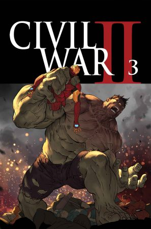 Civil_War_II_3_Cover