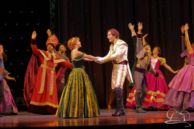 Frozen Live at the Hyperion-104