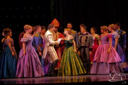 Frozen Live at the Hyperion-107